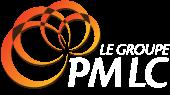Le Groupe PMLC